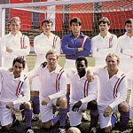 Escape to Victory