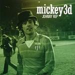 Mickey 3D Johnny Rep