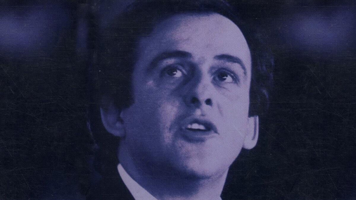 Platini, le roman d'un joueur