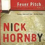 Nick Hornby Fever Picht