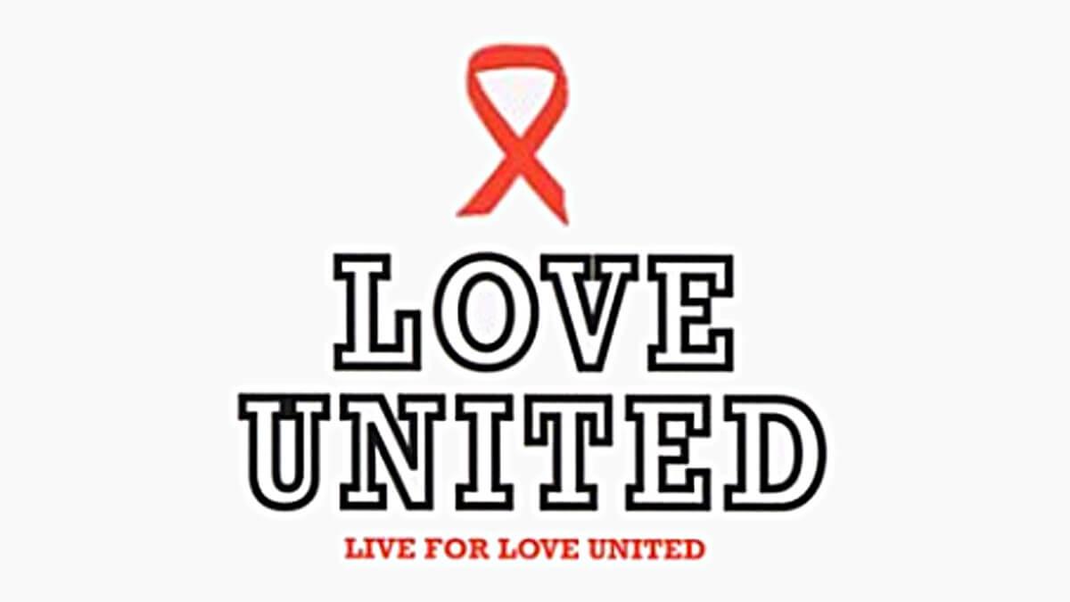 Love United 2002