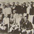 FC Start 1942