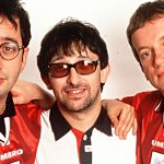 Ian Broudie (Lightning Seeds)