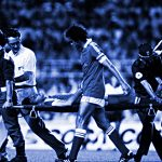 France-RFA 1982 Séville