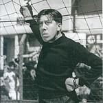 Fernandel Les Rois du Sport