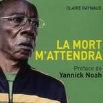 Pierre Ndaye Mulamba