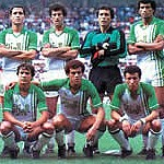 Algérie 198
