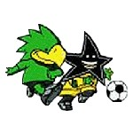 can2000mascotte