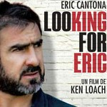 Film Looking for Eric