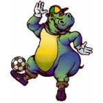 mascotte_can2002