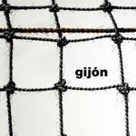 Gijón dans les filets de Titus-Carmel