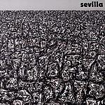 Seville 1982 Carlos Saura