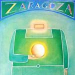 Saragosse 1982 Folon