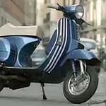 Adidas 2004 Roteiro
