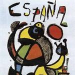Miro España 1982