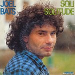 Joël Bats (disque)