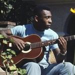 Pelé (guitare)