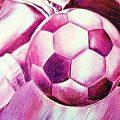 Vigo Monory 1982