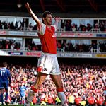 Tony Adams (Arsenal)
