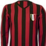 AC Milan Rossonero