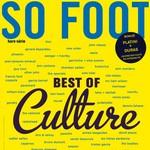 Inventaire de la culture foot