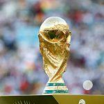Coupe du Monde Silvio Gazzaniga