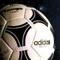 Ballon Tango 1982
