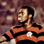 Fio Maravilha (Flamengo)