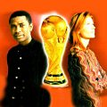 Youssou N'Dour & Axelle Red