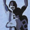 Affiche Argentine 1978
