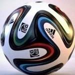 ballon-2014-brazuca