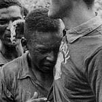 Pelé 1958