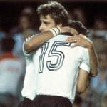 Stielike 1982 Séville