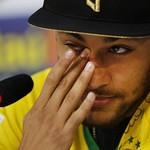 larmes-2014-neymar2