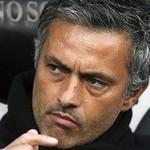 Citations José Mourinho