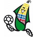 mascotte-copa1993choclito