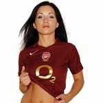 Arsenal 2006