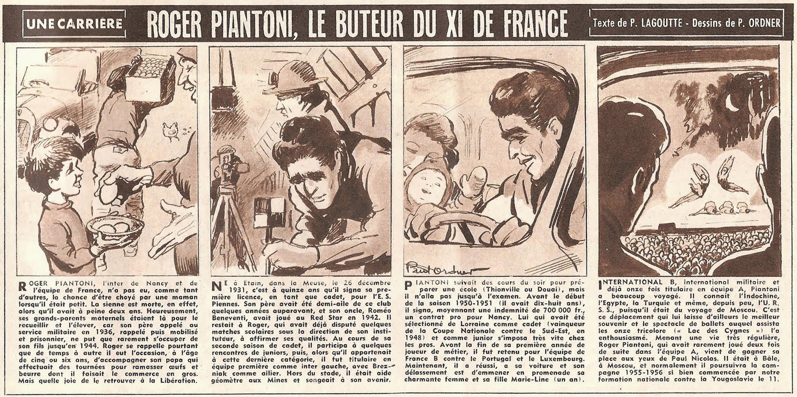 BD Piantoni par Paul Ordner