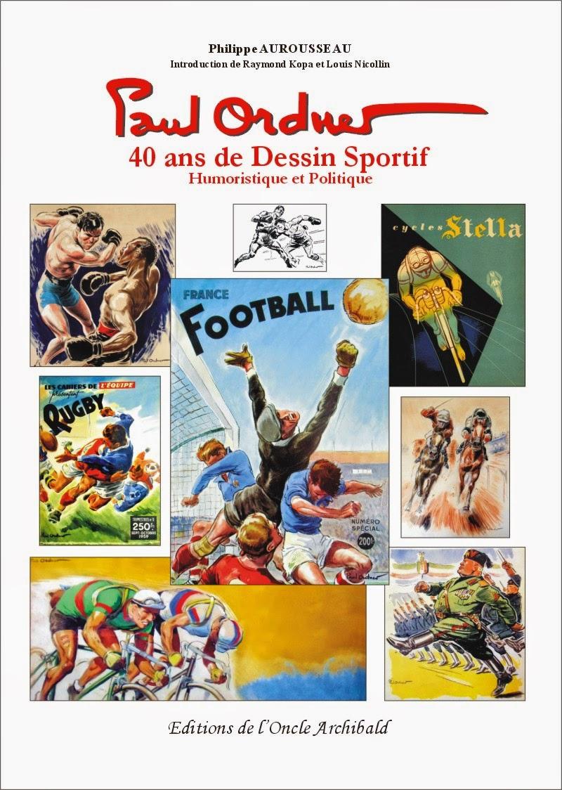 paul-ordner-livre-40ans-dessin-sportif