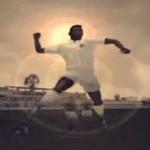 Pelé Gol 1959