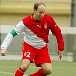 Albert de Monaco