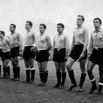 Argentine 1958