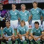 maillot-allemagne-1990-vert