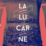Festival Film Football La Lucarne