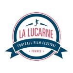 Festival Film Football La Lucarne