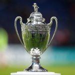 Coupe de France Charles Simon
