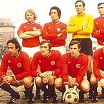 PSG 1970