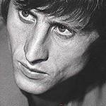 Cruyff Cherif Gemmour