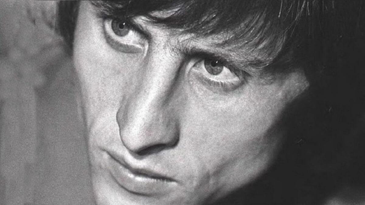 Johan Cruyff Cherif Gemmour
