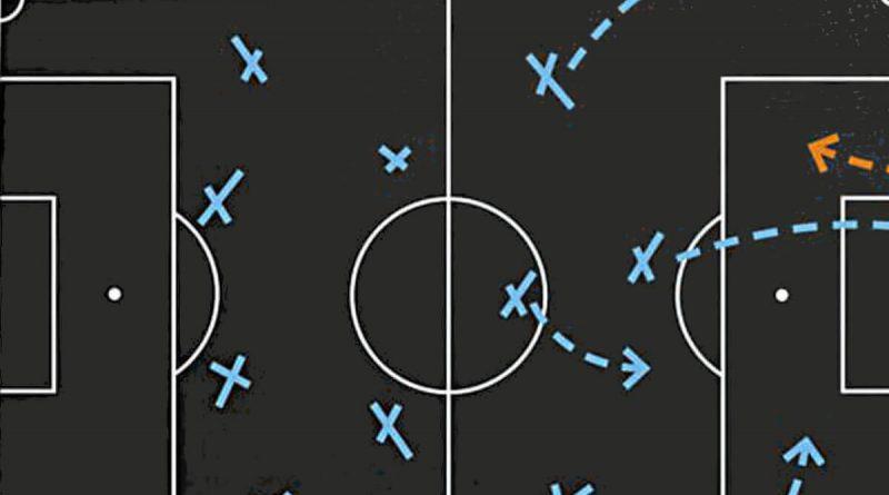 comment ragrder un match de foot